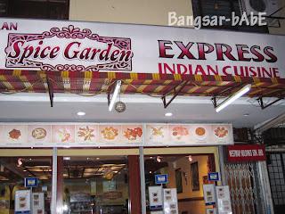 restaurant express game
