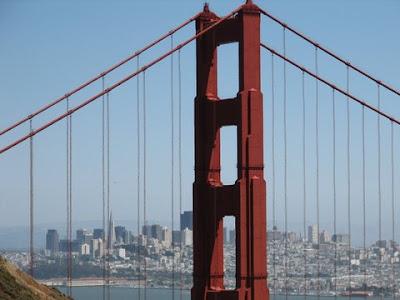 Petite Friendly San Francisco?