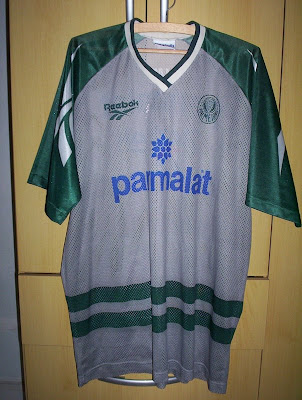 6f3029780e Maglia Verde  Camisa de treino 98