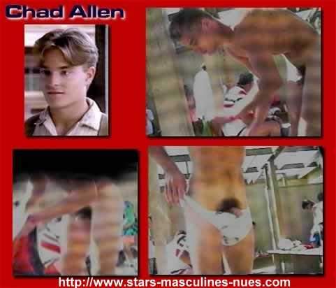 Blonde teen anal big cock pain