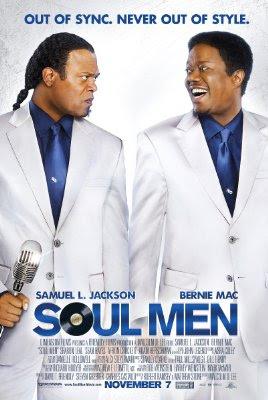 Soul Men türkçe film izle