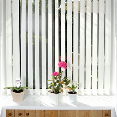 If You Are Looking For Perfect Window Blinds Your Office Then According To Me Vertical The Best Option Because They Catch Less Dust Compare