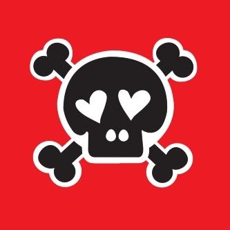 Love Pirate