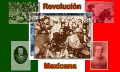 Mexicana sabes que vamos a hacer ahorita a coger - 3 part 9