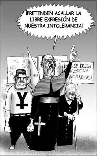 Puebla Peje Laura Itzel Castillo Cfe Empresa De Clase