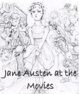 Jane Austen Today: May 2009