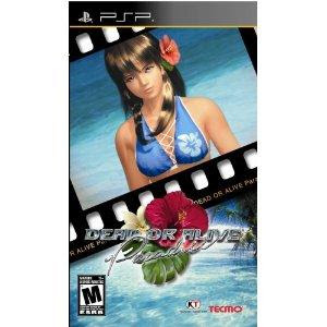 Download Game Ppsspp Dead Or Alive Iso - pdfmovie's diary