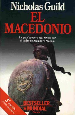 https://i0.wp.com/2.bp.blogspot.com/_LD3EETIjXH8/TTR5fv4IumI/AAAAAAAAAyI/Ry486jFl8H4/s1600/Guild%252C+Nicholas+-+El+Macedonio.jpg?resize=232%2C300