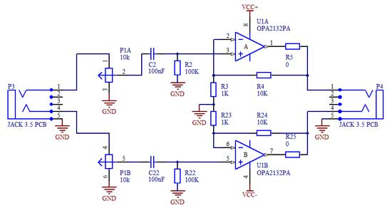 chu moy audio jack wiring 3 5 audio jack wiring diagram #6