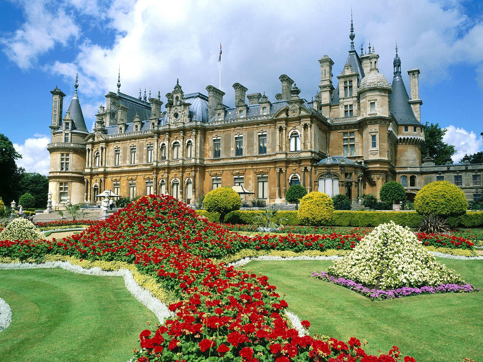 England England England England | Encyclopedia of World Photo