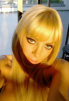 Holly sampson tiger woods video porn star talks sex youtube-6341