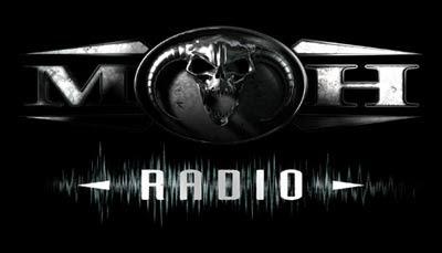 Masters Of Hardcore Radio 37
