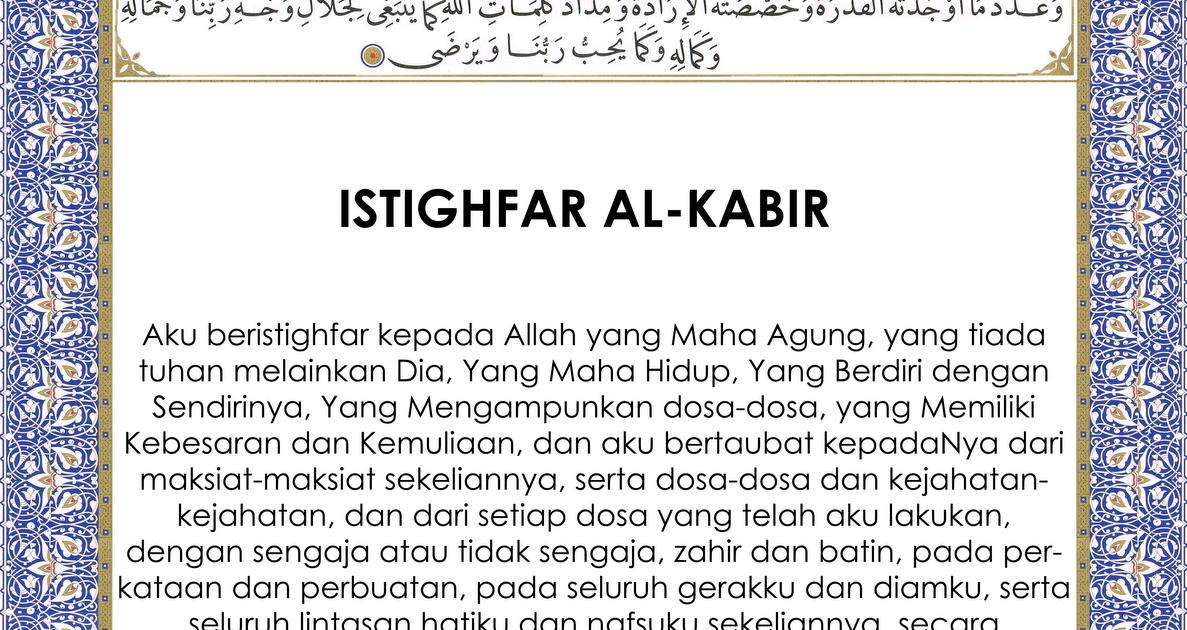 Contoh Soalan Rumusan Bahasa Melayu Pt3 - Download 49K