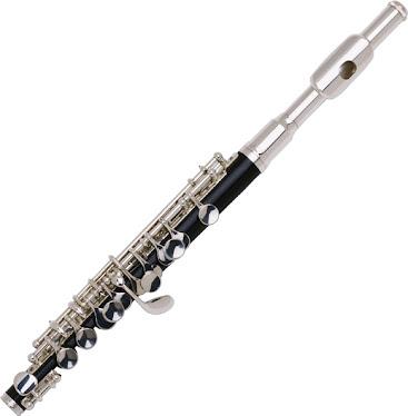 flutes forever the concert flute. Black Bedroom Furniture Sets. Home Design Ideas