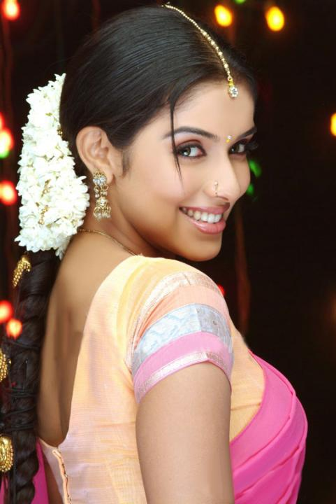 Bollywood Actress Asin Thottumkal  Latest Hot Sexy Photo -6331