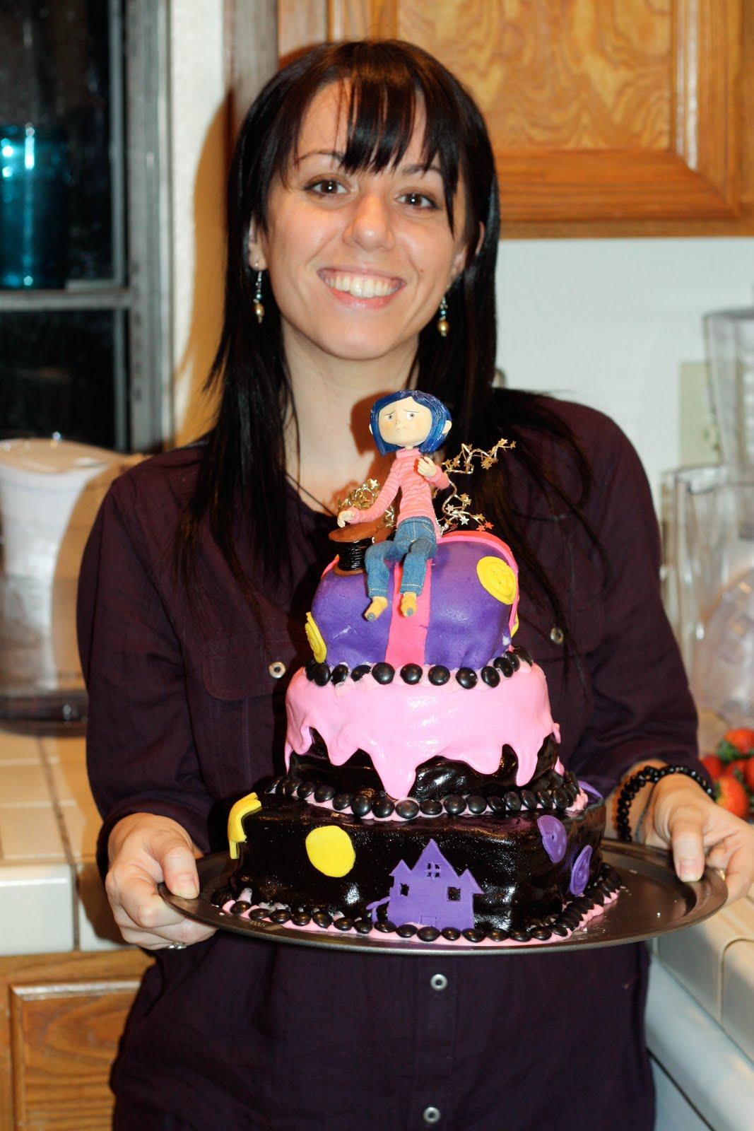 Cartoon Wedding Cake Decorations