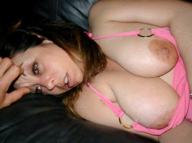 drunk girls passed out blowjob