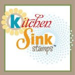 Associate Link to the Kitchen Sink Store