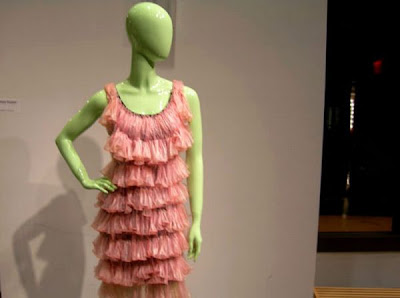 [Image: condom-dress-01.jpg]