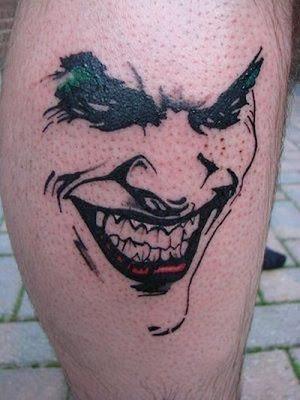 superhero tattoos art tattoo design