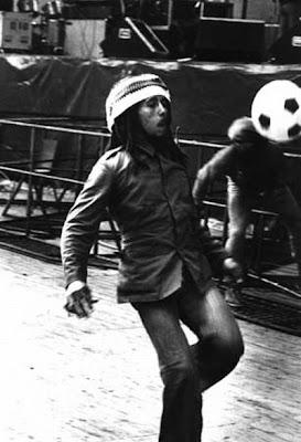 Amusing Pics Bob Marley Amateur Football
