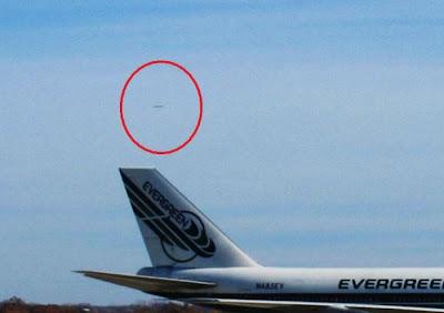 foto ufo dari seluruh dunia, gambar ufo, penampakan ufo