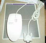 Jenis-Jenis Mouse Atau Tetikus