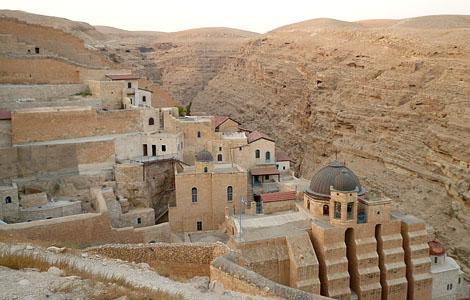 Ancient homes in bethlehem myideasbedroom com