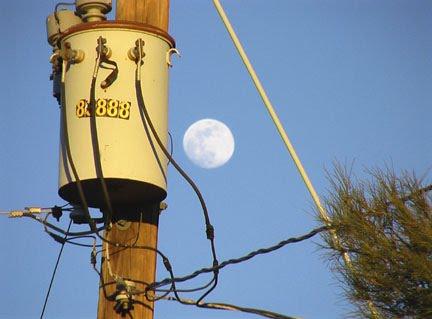 Save Money Electric Bill Yahoo