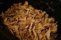 Image result for free clip art pulled pork