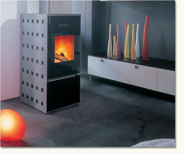 christa tom 39 s baublog april 2010. Black Bedroom Furniture Sets. Home Design Ideas