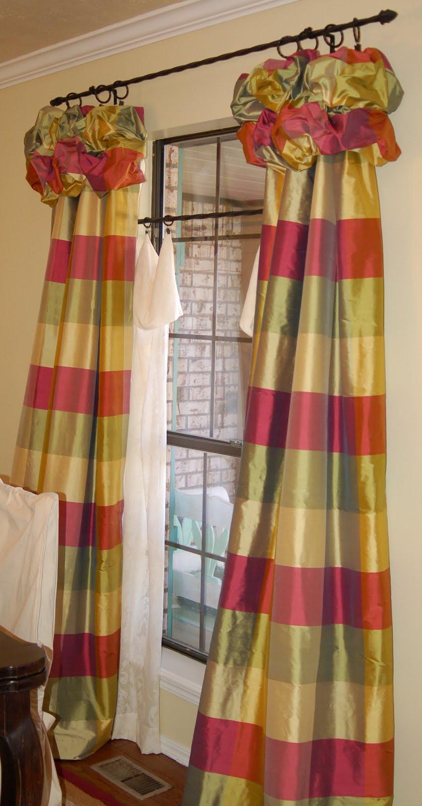 Window Treatment Week Episode 5 Sonya Hamilton Designs