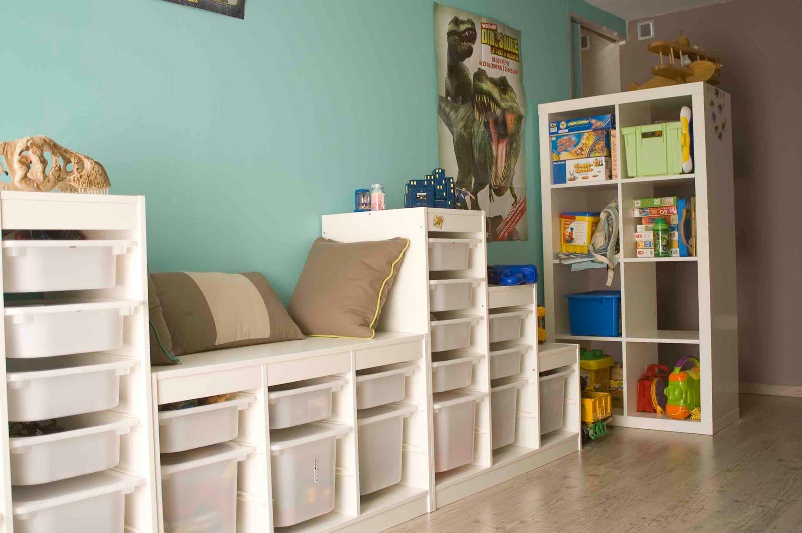 banc lit ikea. Black Bedroom Furniture Sets. Home Design Ideas