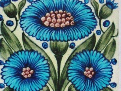 William Morris In Quilting New Quilt New Designs