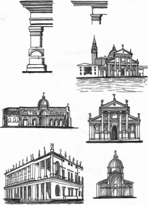 Image Result For Jenis Gambar Arsitektur