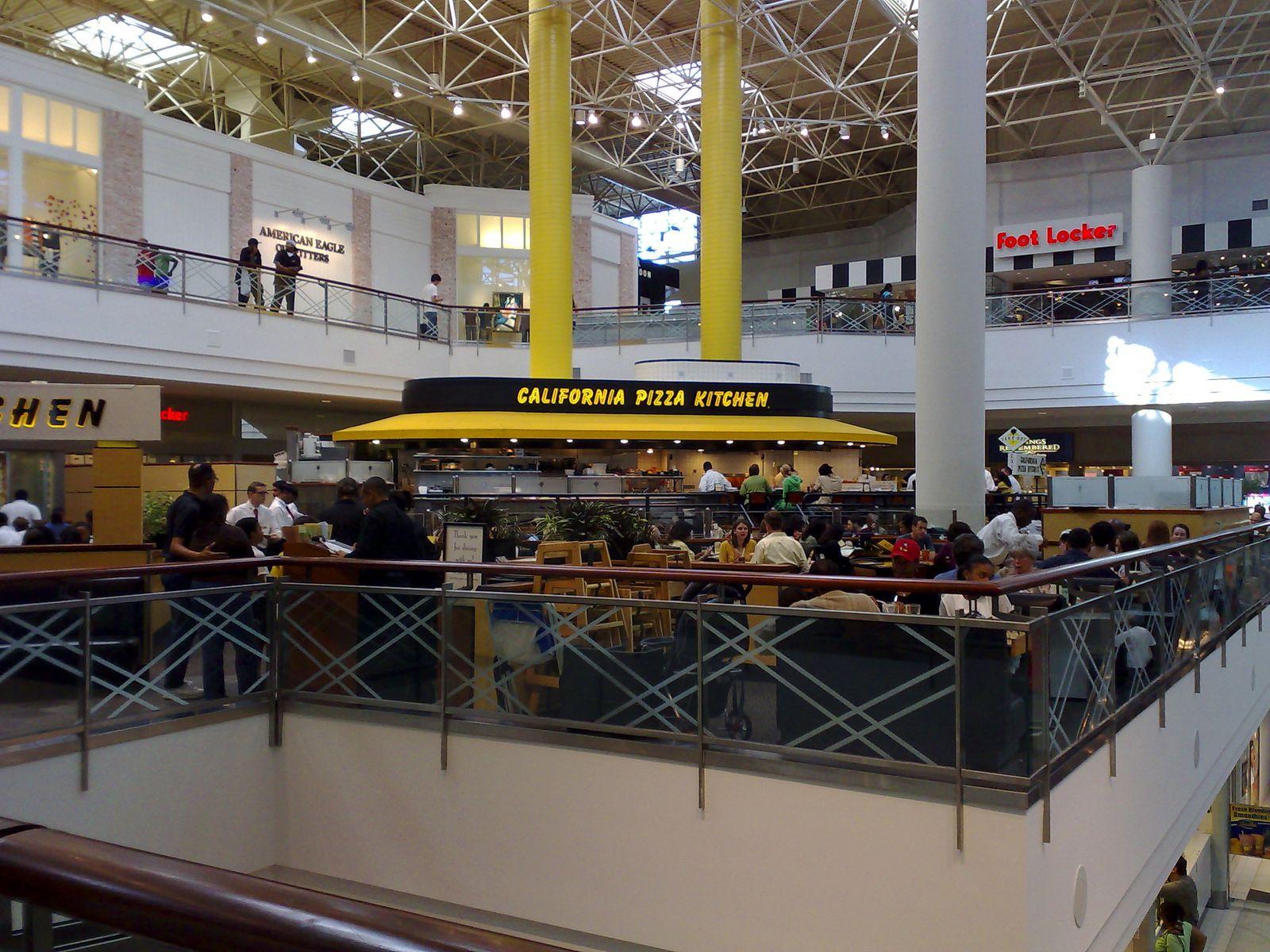 Mh Interior Lenox Square Mall
