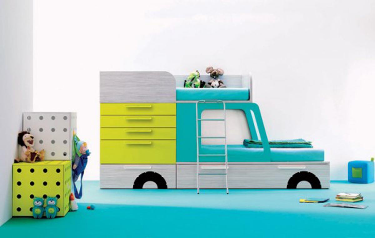 kids bedroom designs | Kids Bedrooms Ideas | Kids Bedroom Room ideas