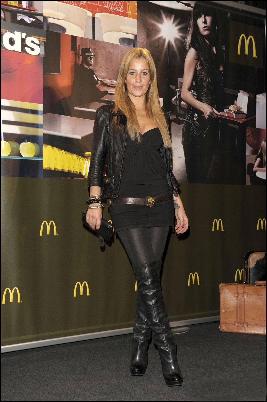 Jeans Leggings For Women