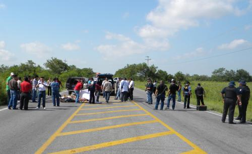 Sara María Aldrete | Photos | Murderpedia, the ... |Matamoros Mexico Murders