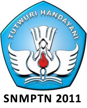 Pengumuman SNMPTN 2011 - SMAN 3 Unggulan Kayuagung OKI Sumatera Selatan