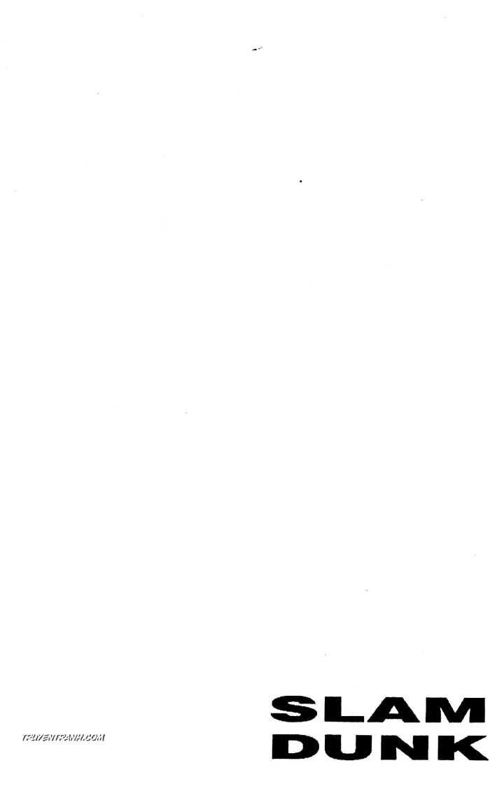 Slam Dunk chap 174 trang 1