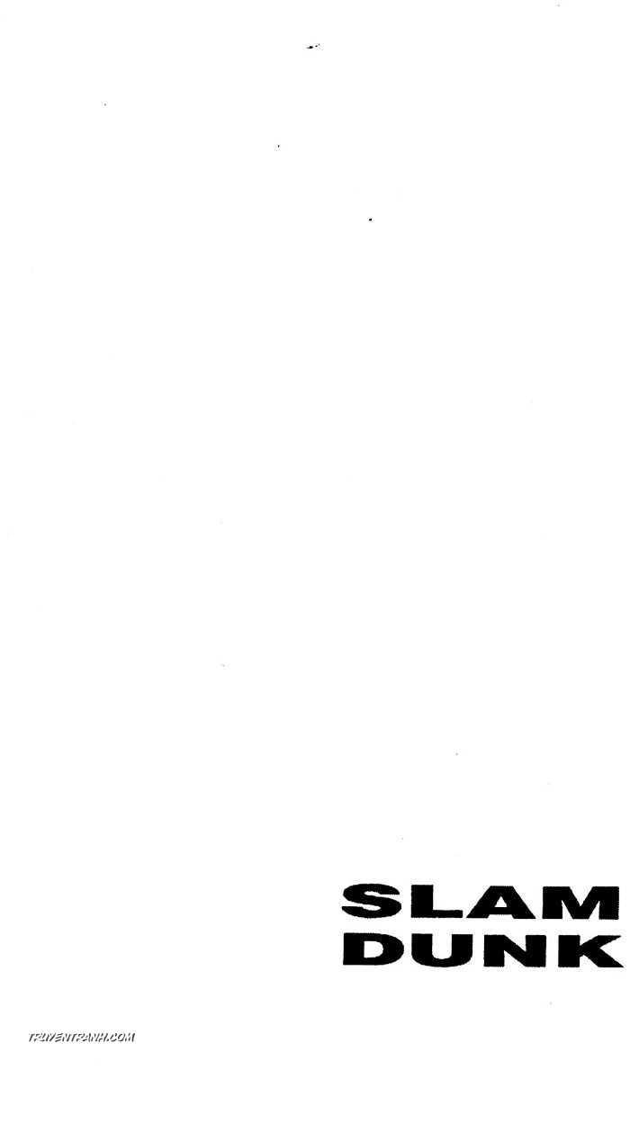 Slam Dunk chap 146 trang 1