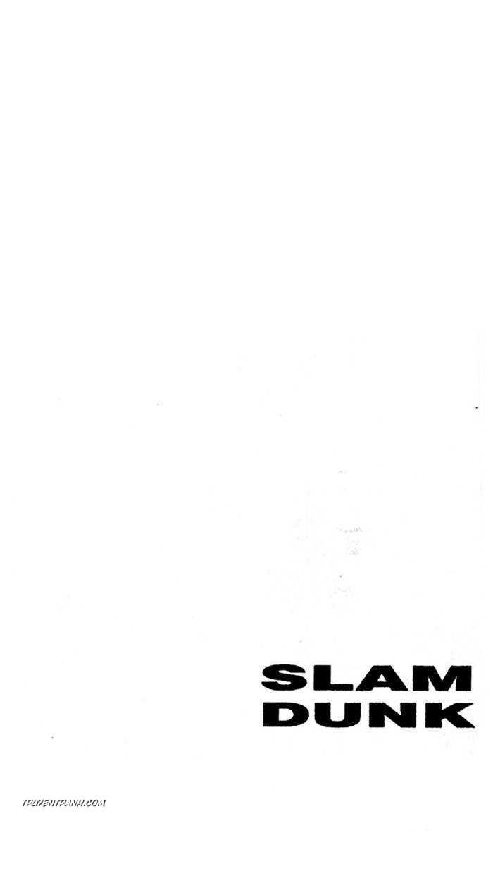 Slam Dunk chap 145 trang 1