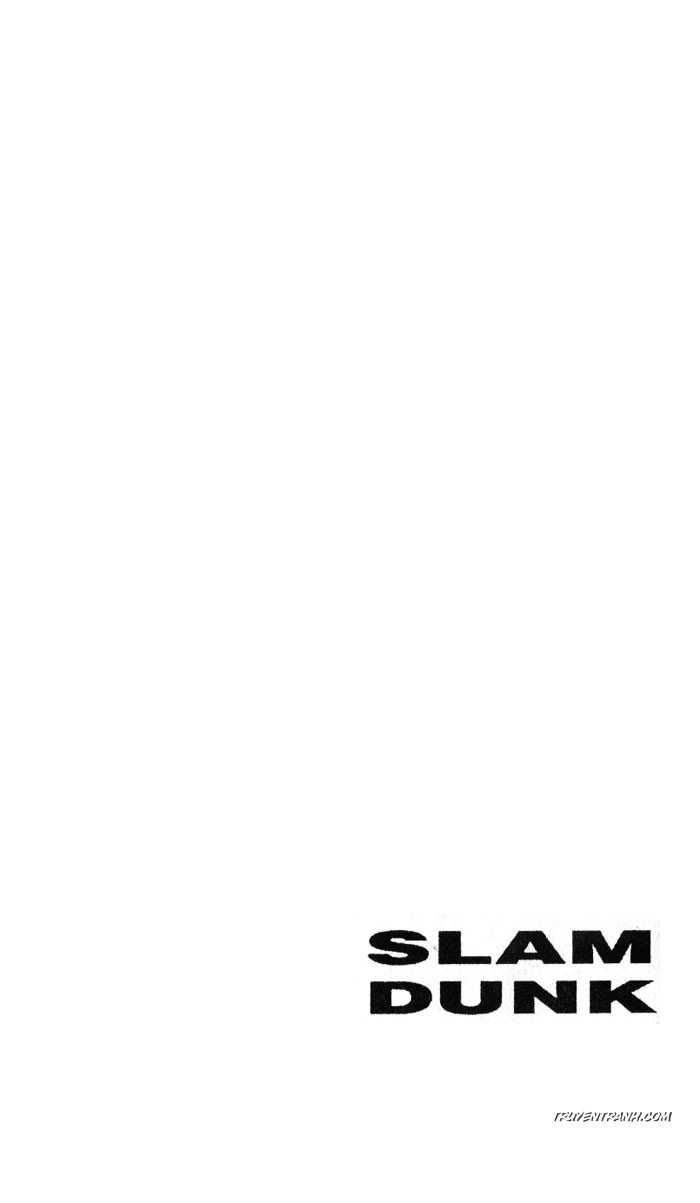 Slam Dunk chap 141 trang 1