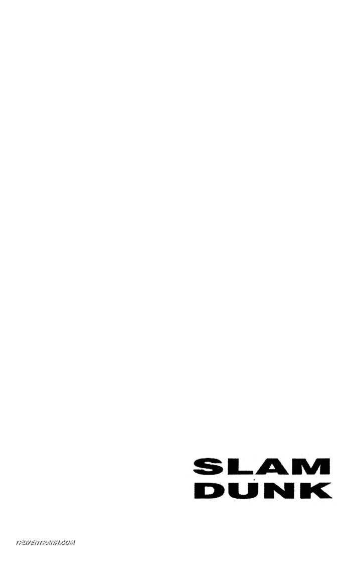 Slam Dunk chap 134 trang 1