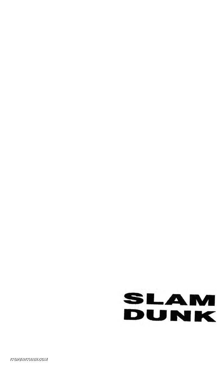 Slam Dunk chap 132 trang 1