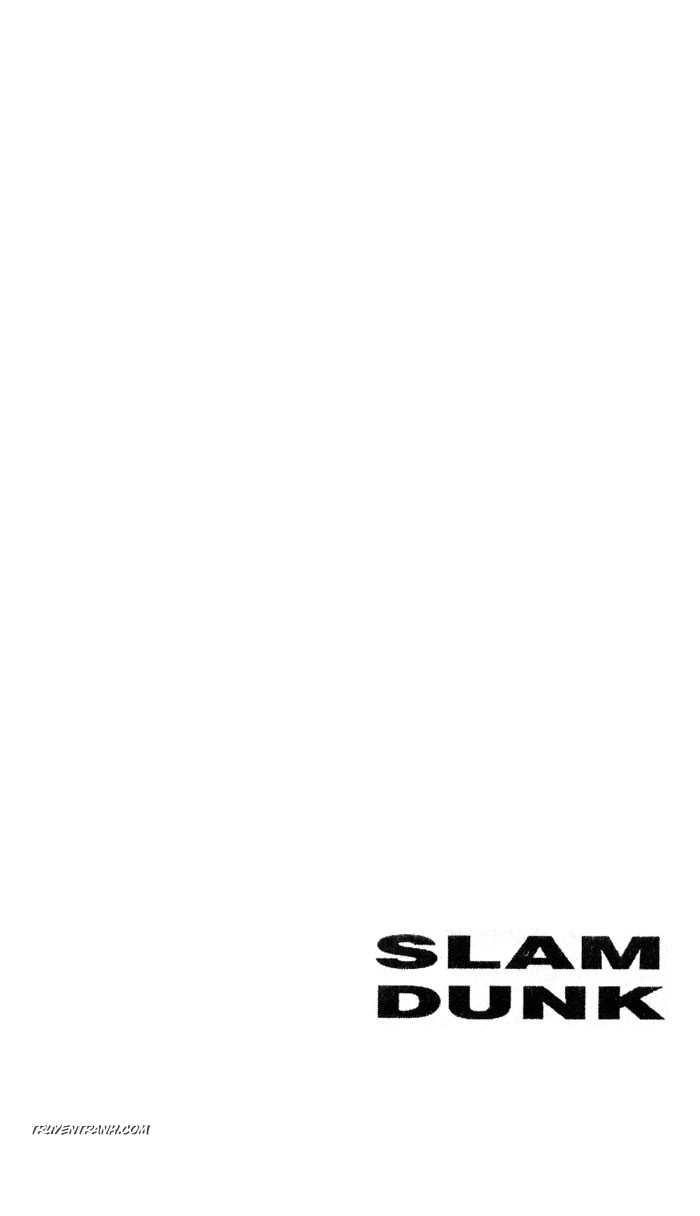 Slam Dunk chap 129 trang 1