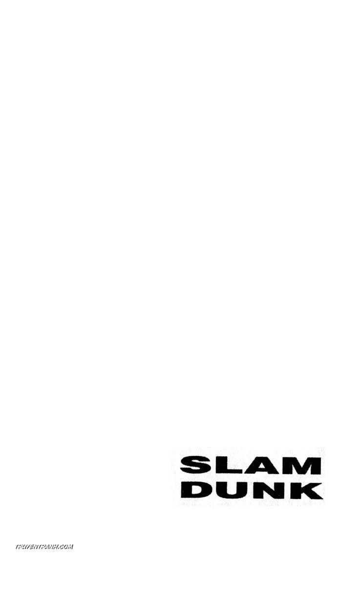 Slam Dunk chap 117 trang 1