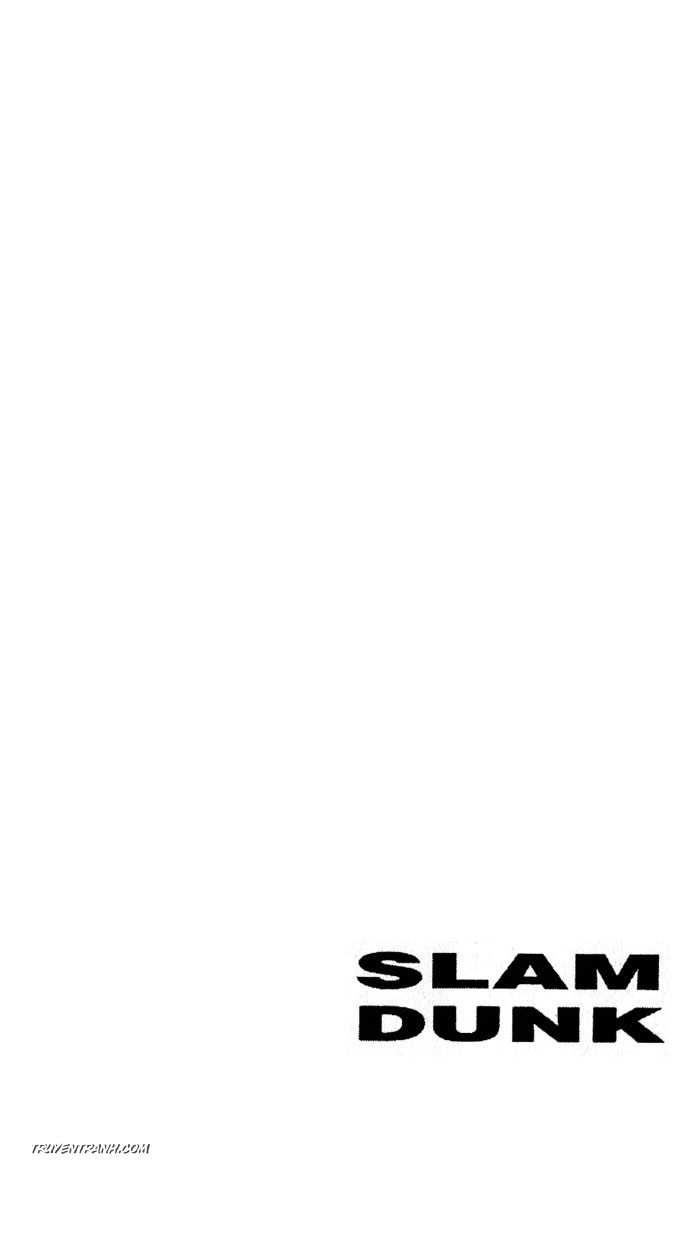 Slam Dunk chap 116 trang 1