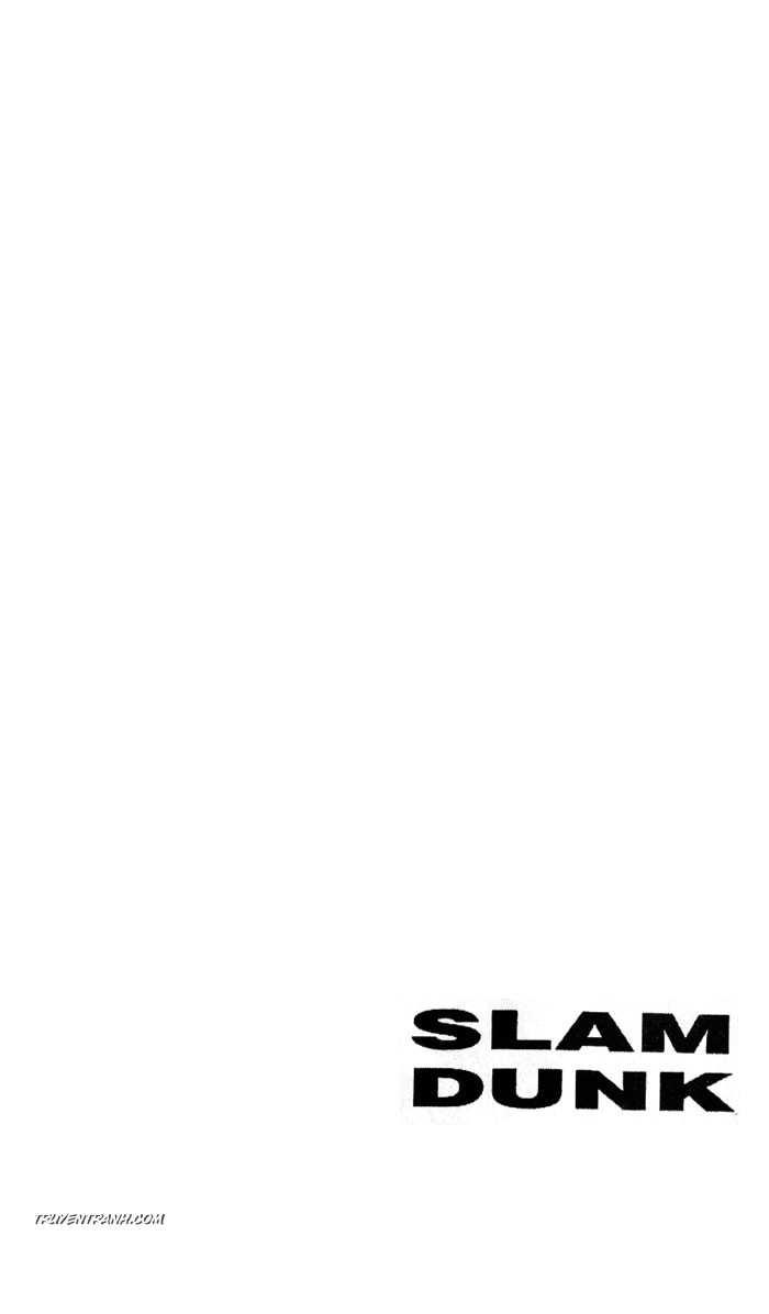 Slam Dunk chap 115 trang 1